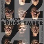a_tizenket_duhos