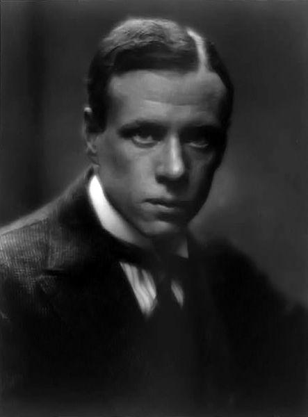 Lewis-Sinclair