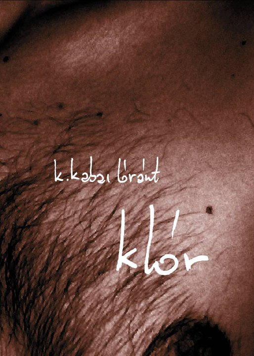 klor_front