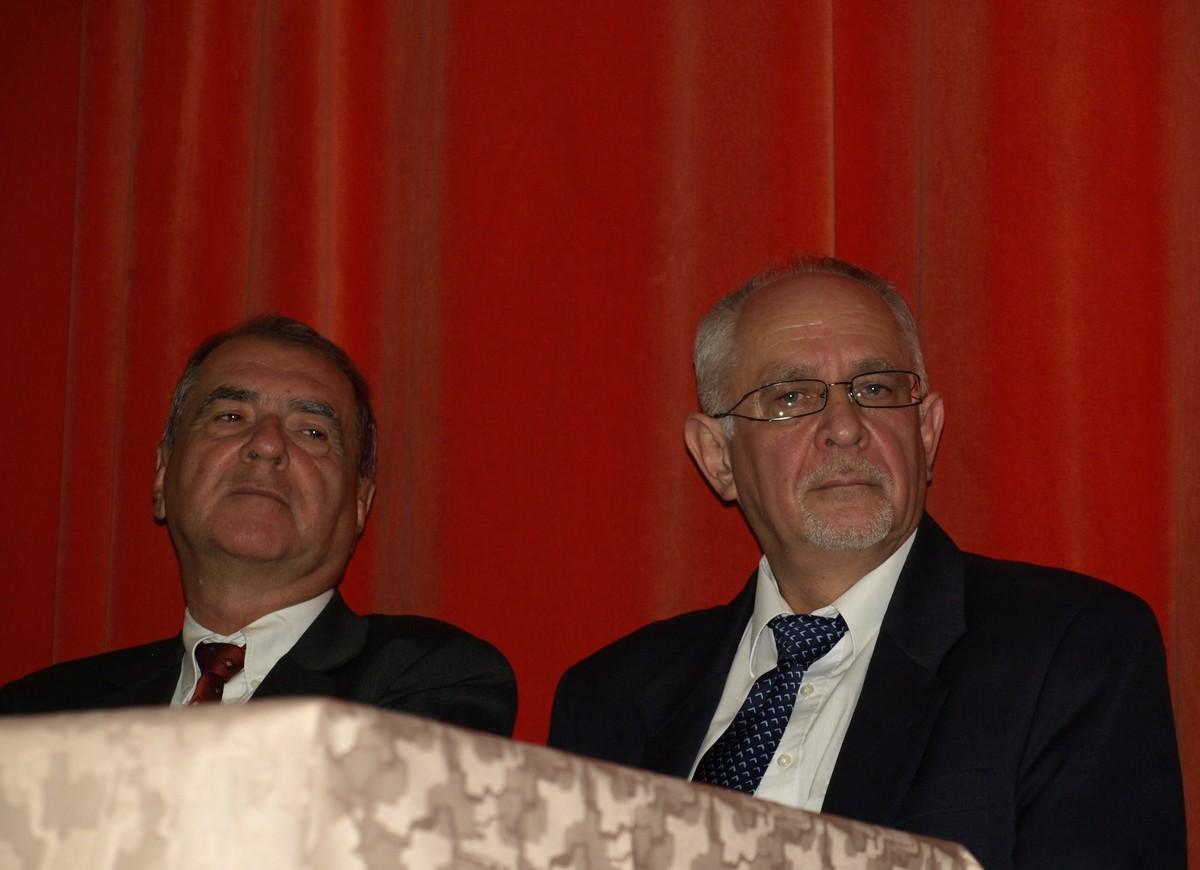 kolcsey_tarsasag2010