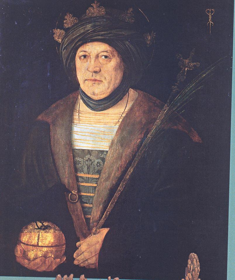 Oswald angolszász király vagy Szilágyi Erzsébet?