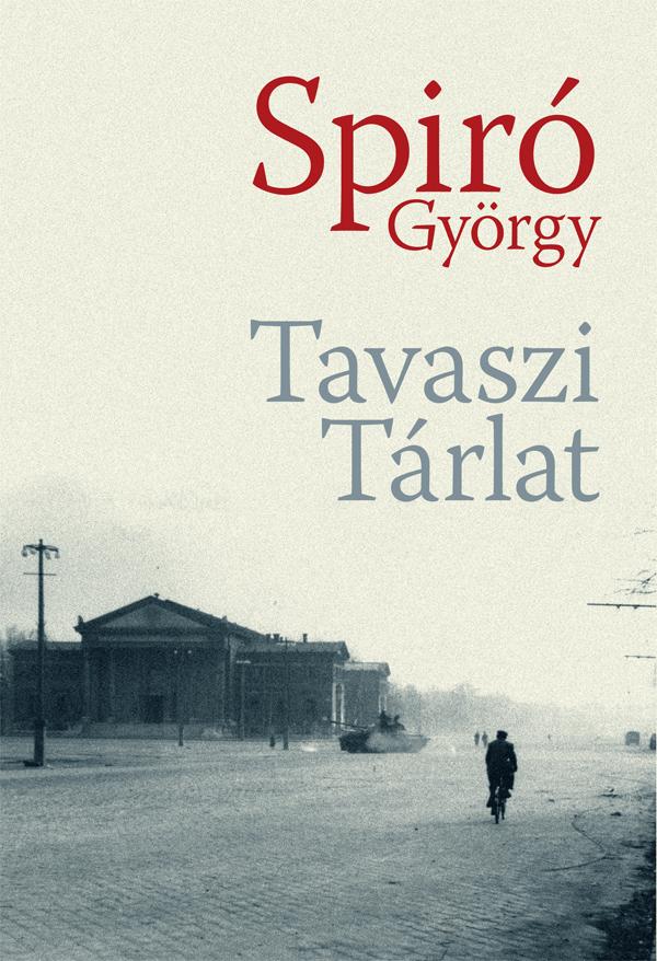 spiro_tavaszi_tarlat